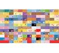 Thumb_big_pokemon-minimalizm-tekstura