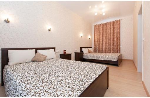 Сдам отдельностоящий дом, фото — «Реклама Севастополя»