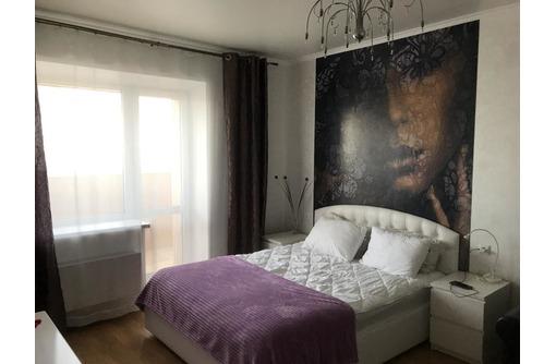 Сдается комната на длительный срок евро, фото — «Реклама Севастополя»