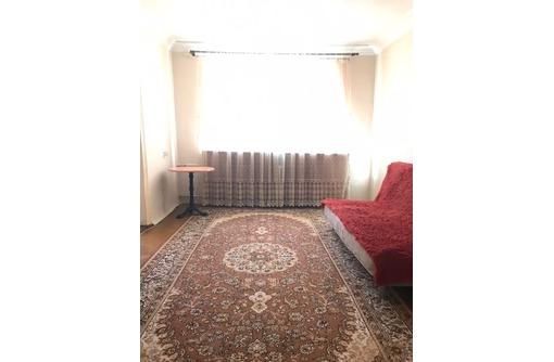 Продается 3 -комнатная квартира ул. Партизанская 6 000 000, фото — «Реклама Севастополя»