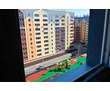 Видовая двушка в сданном доме ЖК Арxитектор, фото — «Реклама Севастополя»
