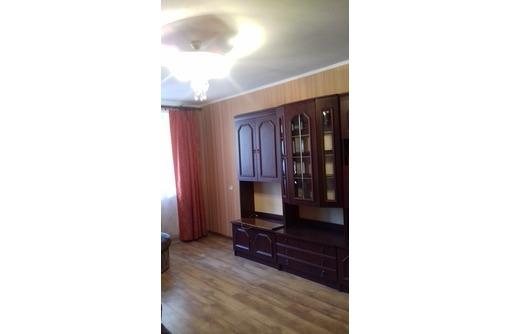 Сдам 3-комнатную квартиру, Гагаринский район, ул.Казачья.Цена 25000 руб, фото — «Реклама Севастополя»