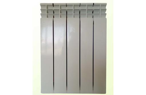 Продам радиатор в хорошем состоянии, фото — «Реклама Севастополя»