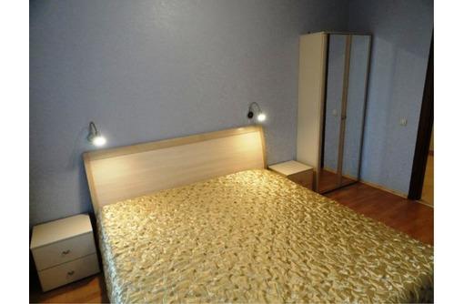 сдам 2- комнатную квартиру длительно, фото — «Реклама Севастополя»