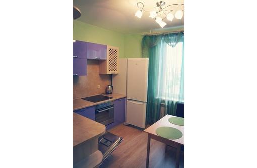 1-комнатная на Гагарина, длительно, фото — «Реклама Севастополя»