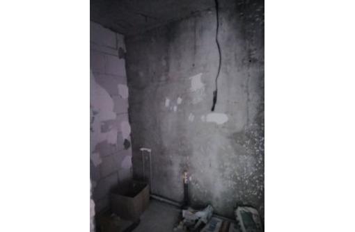 Продам  в на Челнокова 19, фото — «Реклама Севастополя»