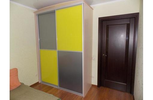 Сдам уютный двухкомнатный дом, фото — «Реклама Севастополя»