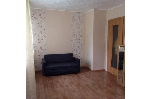 1-комнатная уютная квартира, длительно, фото — «Реклама Севастополя»