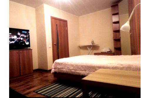 Комната в квартире длительно, фото — «Реклама Севастополя»