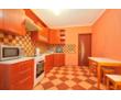 Сдам квартиру на Героев Бреста, длительно, фото — «Реклама Севастополя»