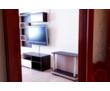 2-комнатная на Проспекте Победы, фото — «Реклама Севастополя»