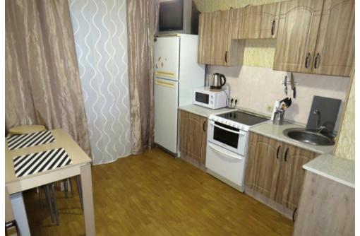 Просторная квартира на Сталинграда, фото — «Реклама Севастополя»