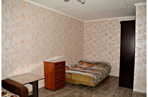 Сдается меблированная комната, фото — «Реклама Севастополя»