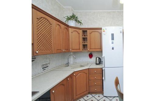1-комнатная квартира, длительно. Юмашева, фото — «Реклама Севастополя»