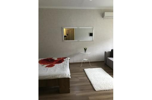 1-комнатная квартира в идеальном состоянии, фото — «Реклама Севастополя»