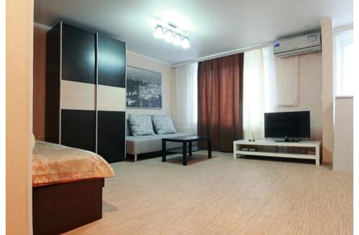 квартира на Хрусталёва, долгосрочно, фото — «Реклама Севастополя»