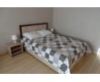 Сдам квартиру в Стрелецкой бухте, фото — «Реклама Севастополя»