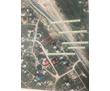 Продам участок ИЖС. Античный бульвар 6км. Балаклавского шоссе, фото — «Реклама Севастополя»
