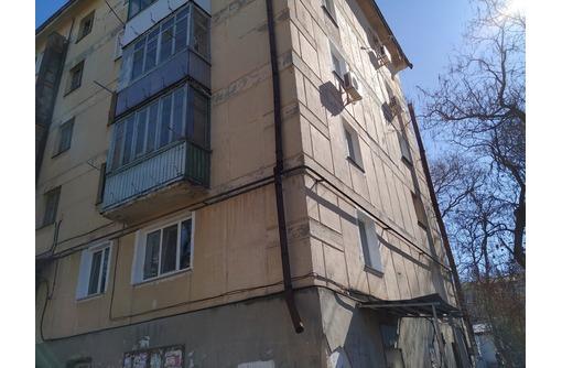 Севастополь Продается 2- комнатная квартира ул: Горпищенко, фото — «Реклама Севастополя»