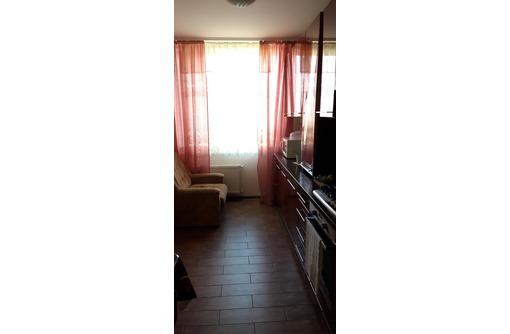 1-комнатная квартира ул. Острякова 250, фото — «Реклама Севастополя»