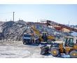 Песок строительный и отделочный. 880 руб. тонна, 60 руб. мешок., фото — «Реклама Севастополя»