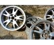 Автомобильные диски 15*6J  45, фото — «Реклама Севастополя»