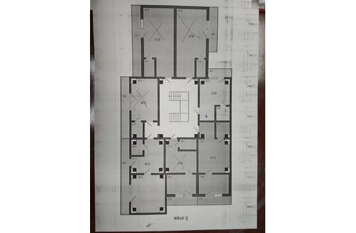 Продается квартира -студия ул.Счастливая Камышовая бухта, фото — «Реклама Севастополя»