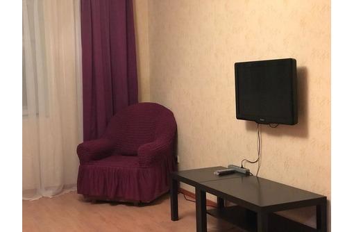 Сдаю двухкомнатную без выселения, фото — «Реклама Севастополя»