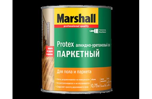 Магазин ЛакиКраски рынок Южный Павильон 256, фото — «Реклама Севастополя»