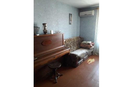 Продам  квартиру в самом сердце Феодосии, фото — «Реклама Феодосии»
