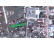 Участок 7,3 сотки по ул. Ласпинская ( село Орлиное), фото — «Реклама Севастополя»