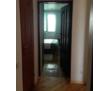 2-комнатная квартира на Шелкунова, фото — «Реклама Севастополя»