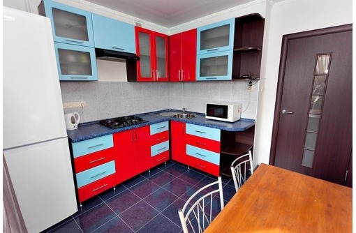 Квартира в центре недорого, фото — «Реклама Севастополя»
