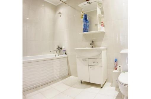 1-комнатная квартира, длительно, с хорошим ремонтом, фото — «Реклама Севастополя»