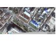 Продается земельный участок по улице Руднева, фото — «Реклама Севастополя»