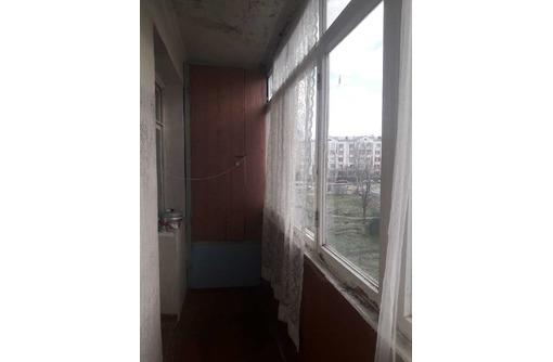 Продается Квартира в Севастополе (Летчики, Фадеева), фото — «Реклама Севастополя»