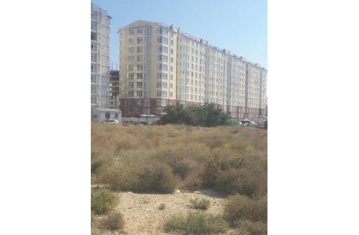 Продается Земельный участок в Севастополе (Камыши, Челнокова), фото — «Реклама Севастополя»