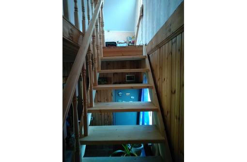 Продается хороший дом 70кв балка Бергмана, фото — «Реклама Севастополя»