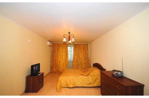 Сдается отдельная комната, фото — «Реклама Севастополя»