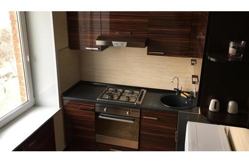 Уютная 2-комнатная квартира, фото — «Реклама Севастополя»