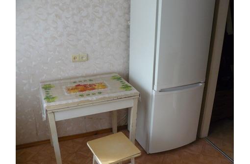 Сдам 1 -комнатную квартиру ул. Коломийца 16 000 рублей, фото — «Реклама Севастополя»