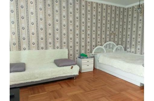 Впервые сдается 1-комнатная квартира, фото — «Реклама Севастополя»