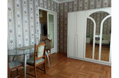 Впервые сдается однокомнатная квартира, фото — «Реклама Севастополя»