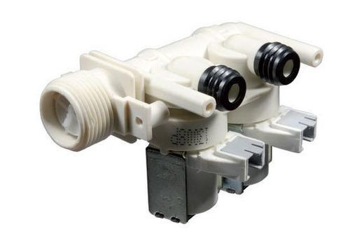 Клапан  забора воды 2Wx180 для стиральной Аристон, Индезит C00110333 К021ID VAL021ID, фото — «Реклама Севастополя»