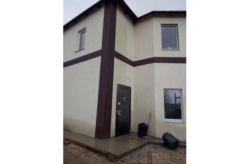Продам дом в СТ Прометей 1, фото — «Реклама Севастополя»
