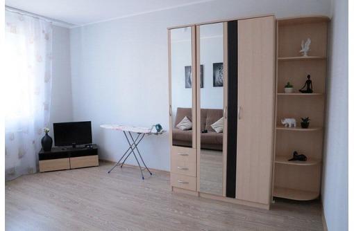 Сдам квартиру с хорошим ремонтом. 14000руб, фото — «Реклама Севастополя»