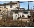Продажа хорошего жилья 117 кв. м, фото — «Реклама Севастополя»