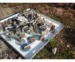 Изделия из нержавеющей стали, фото — «Реклама Севастополя»