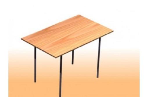 Мебель эконом класса по низким ценам, фото — «Реклама Коктебеля»