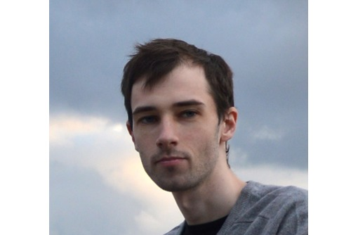 Репетитор по созданию музыки на компьютере, фото — «Реклама Севастополя»